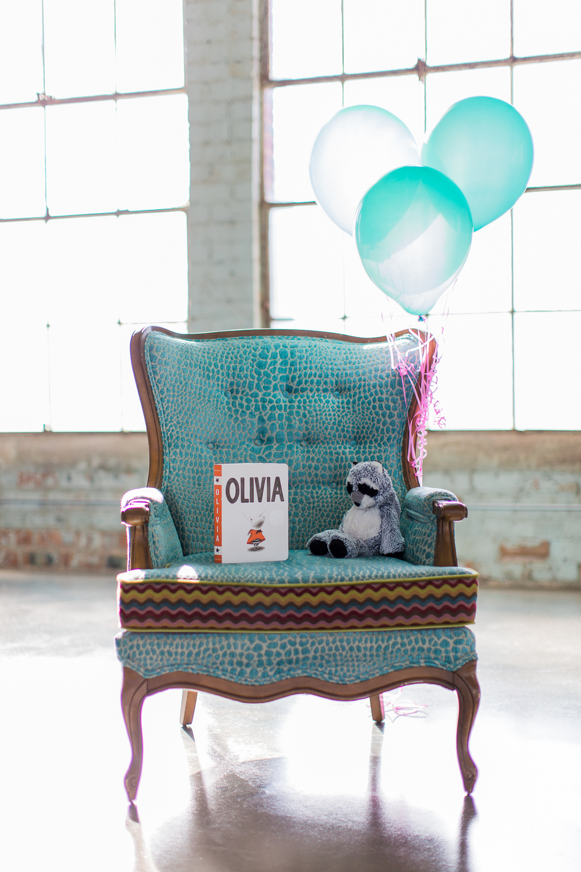 Olivia2yr-6.jpg