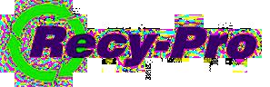 logo-recypro.png