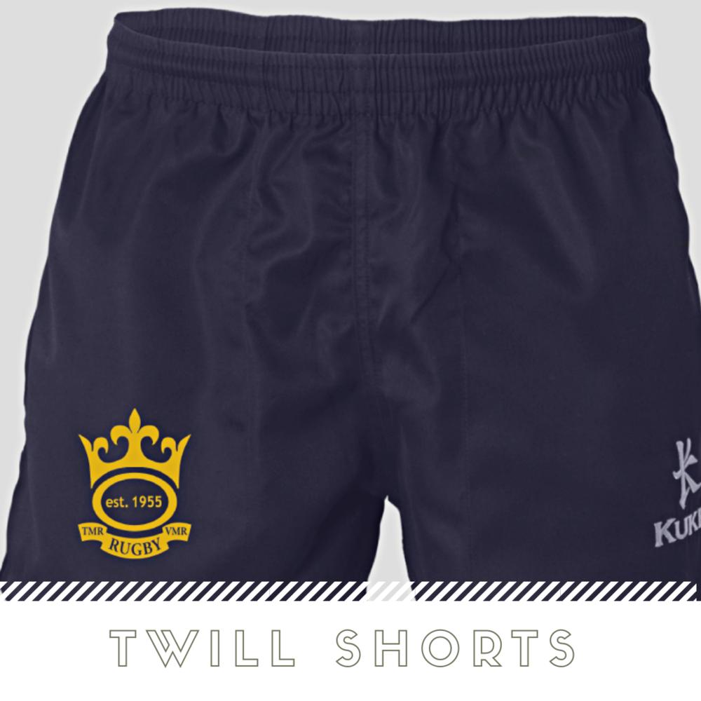 SWAG2017_Shorts.png
