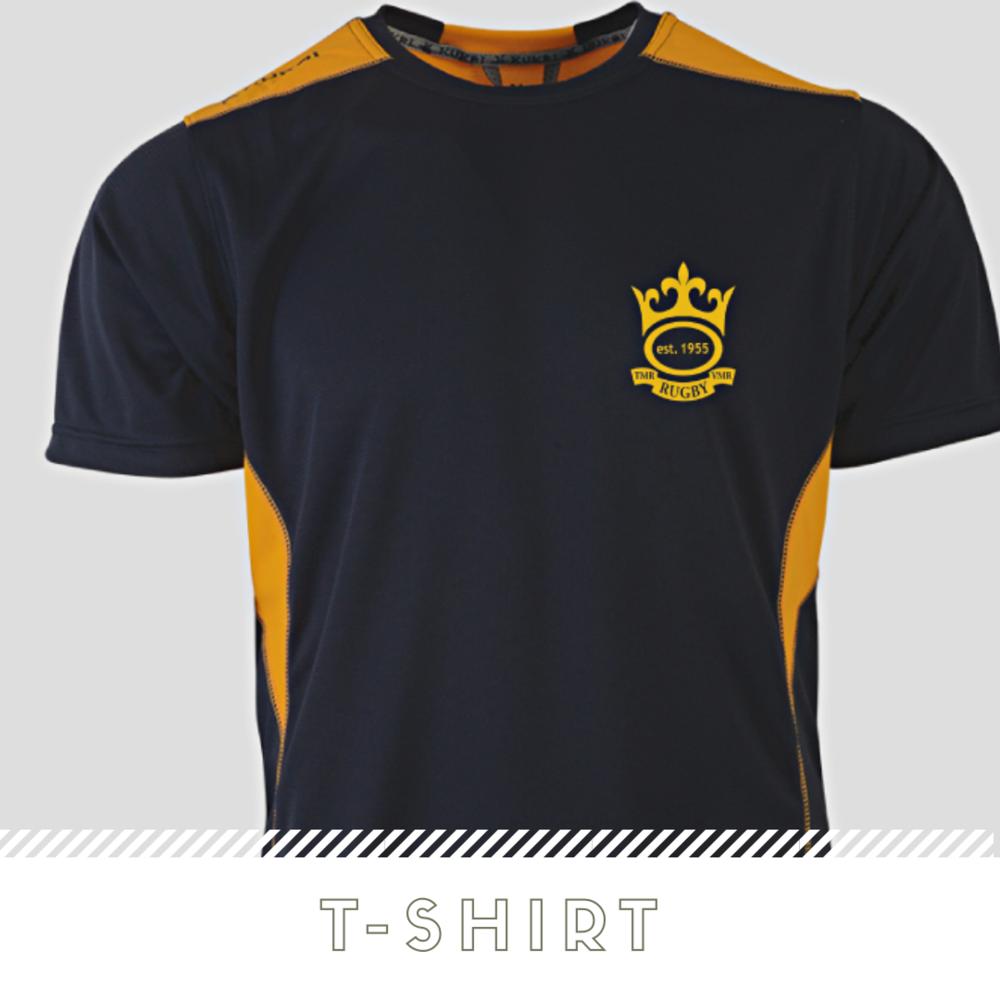 SWAG2017_Tshirt.png