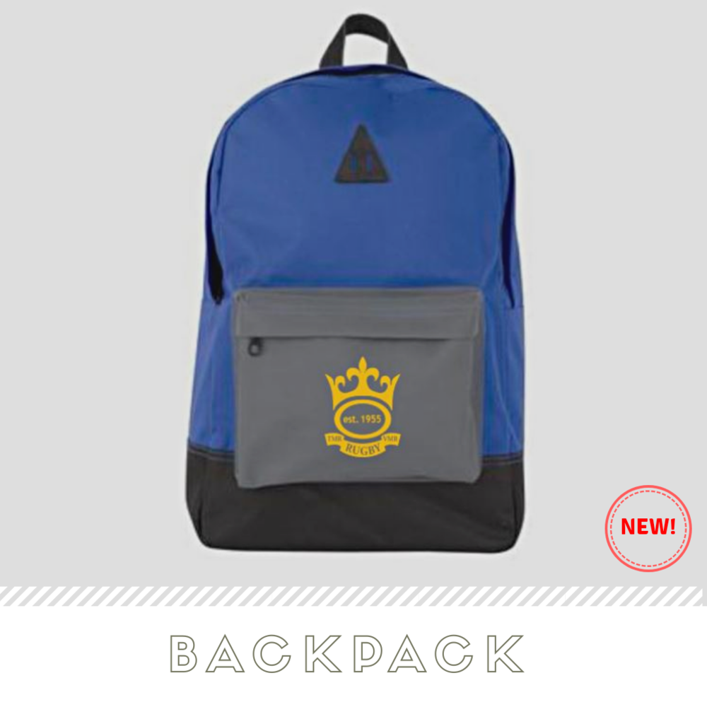 SWAG2018_Backpack.png