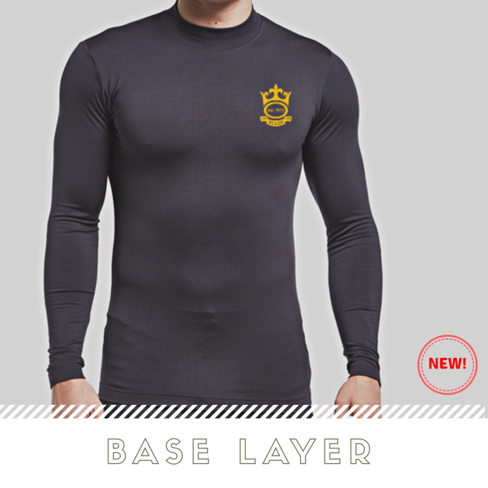 SWAG2018_BaseLayer.png
