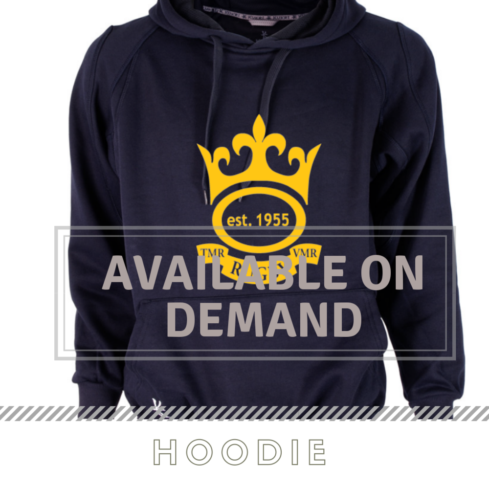 SWAG2017_HoodieOnDemand.png