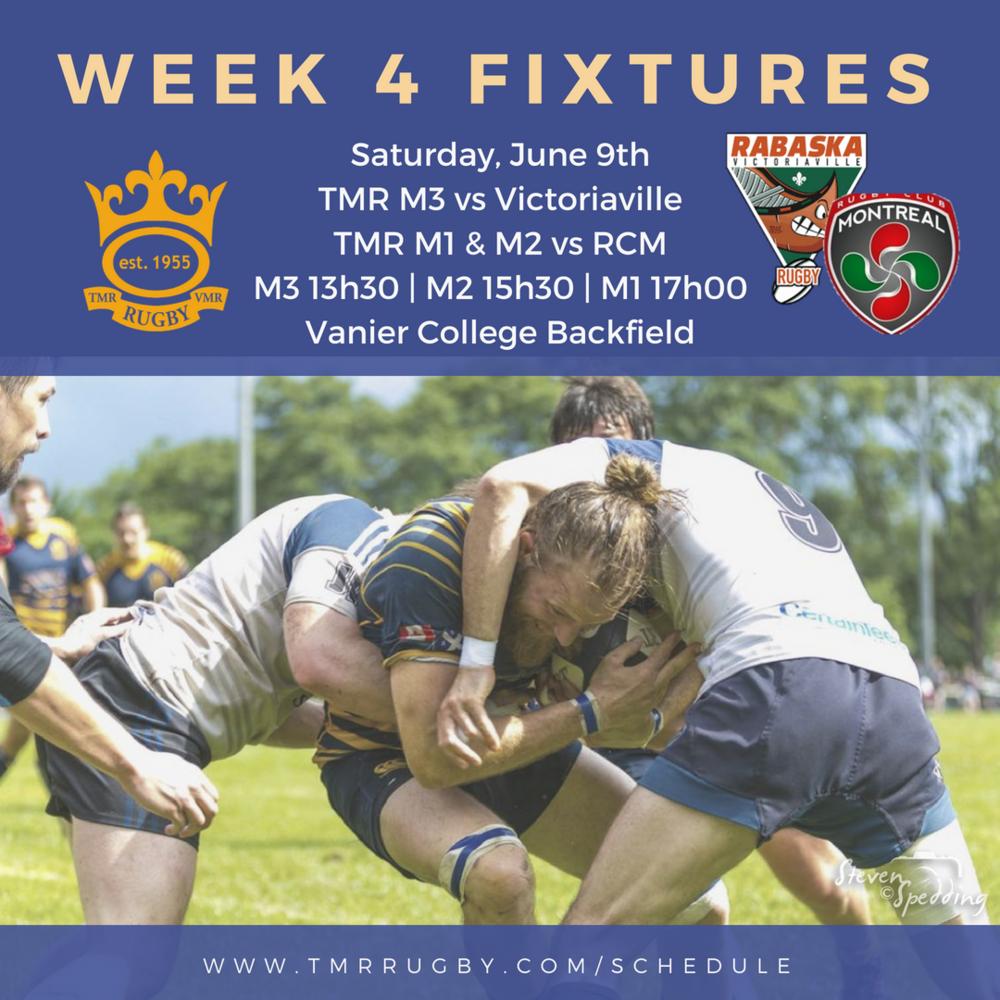 Fixture_Week4M_Victo & RCM.png