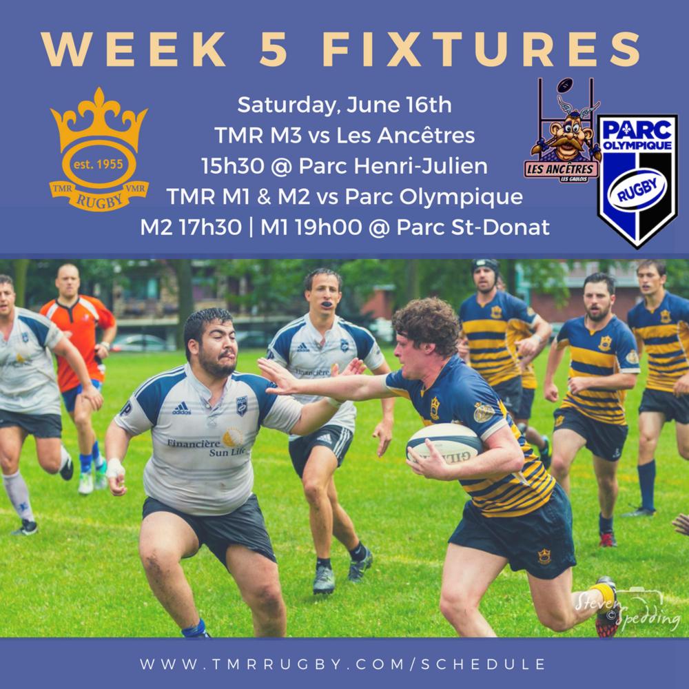 Fixture_Week5M_ParcO & Ancetres.png