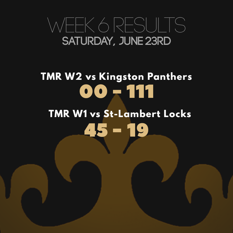 Results_Week6.png
