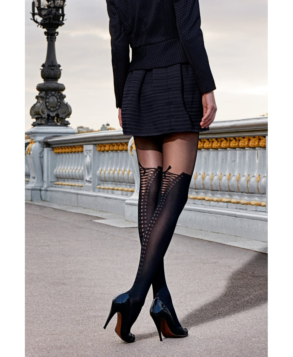 gerbe-cuissardes-boot-effect-tights-p1561-38506_image (1).jpg