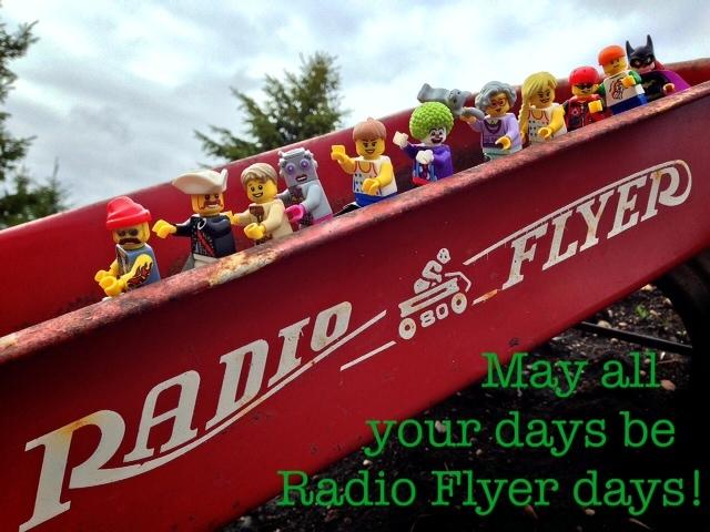 Radio Flyer.jpg