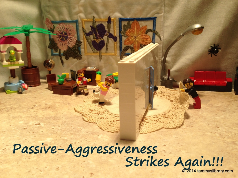 Passive Aggressive.jpg