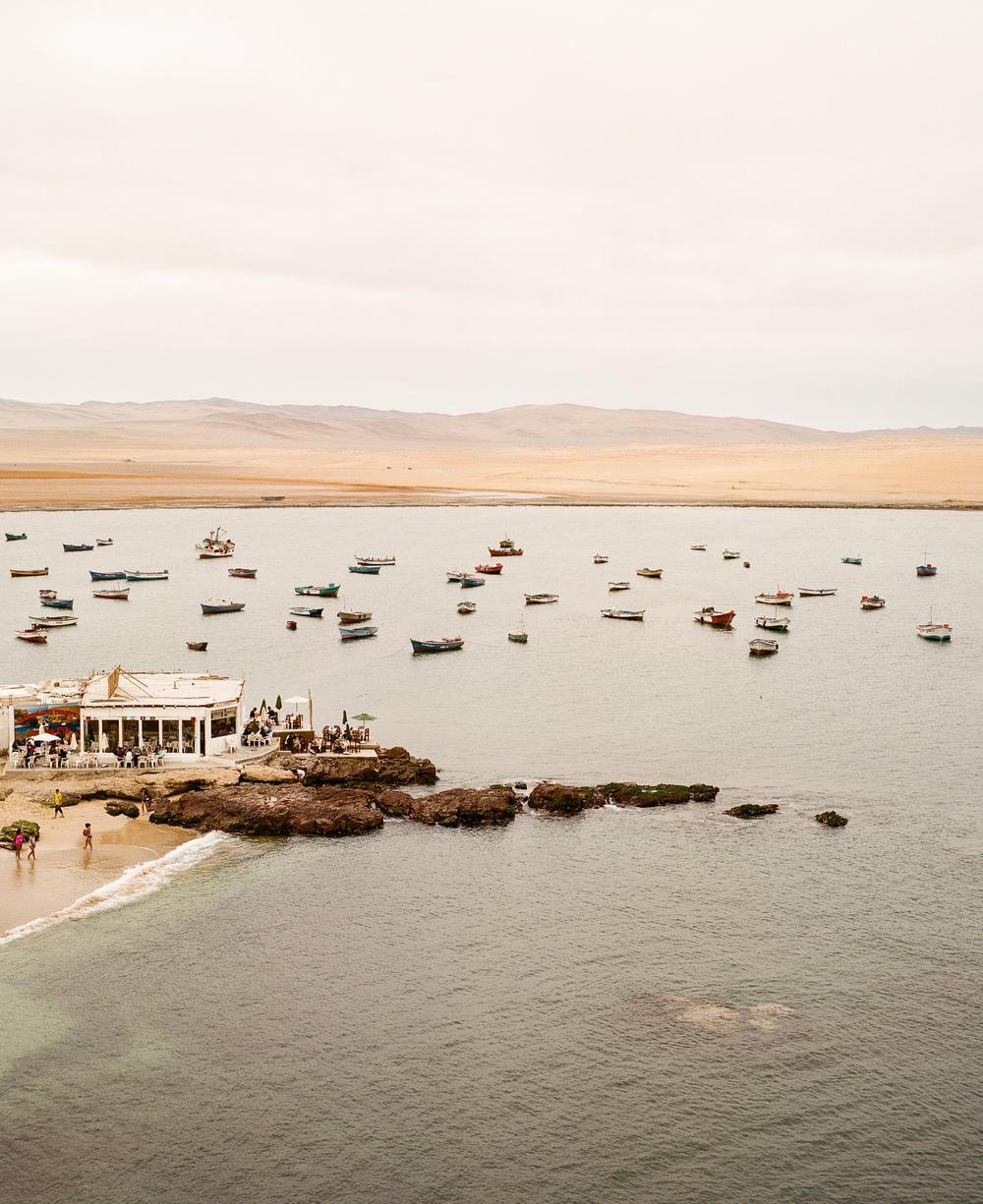 Peru28.jpg