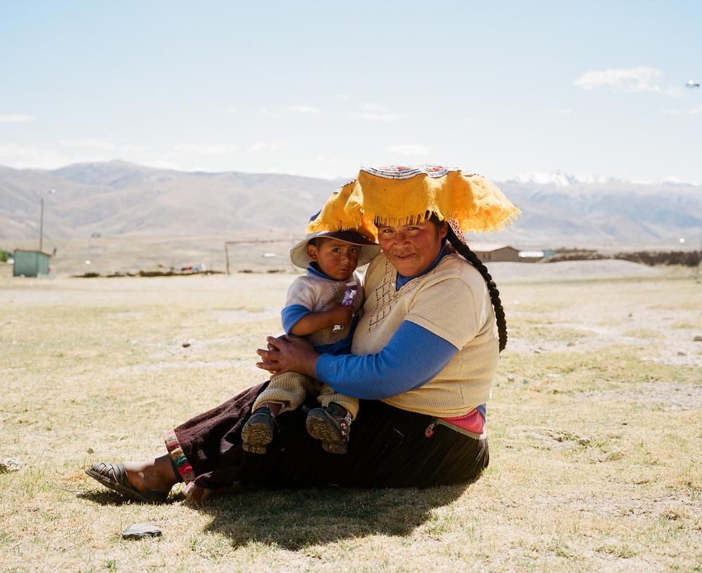 Peru16.jpg