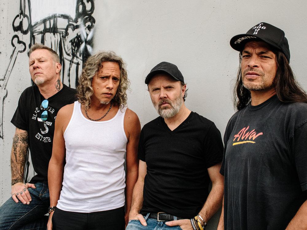 MetallicaWEB1.jpg