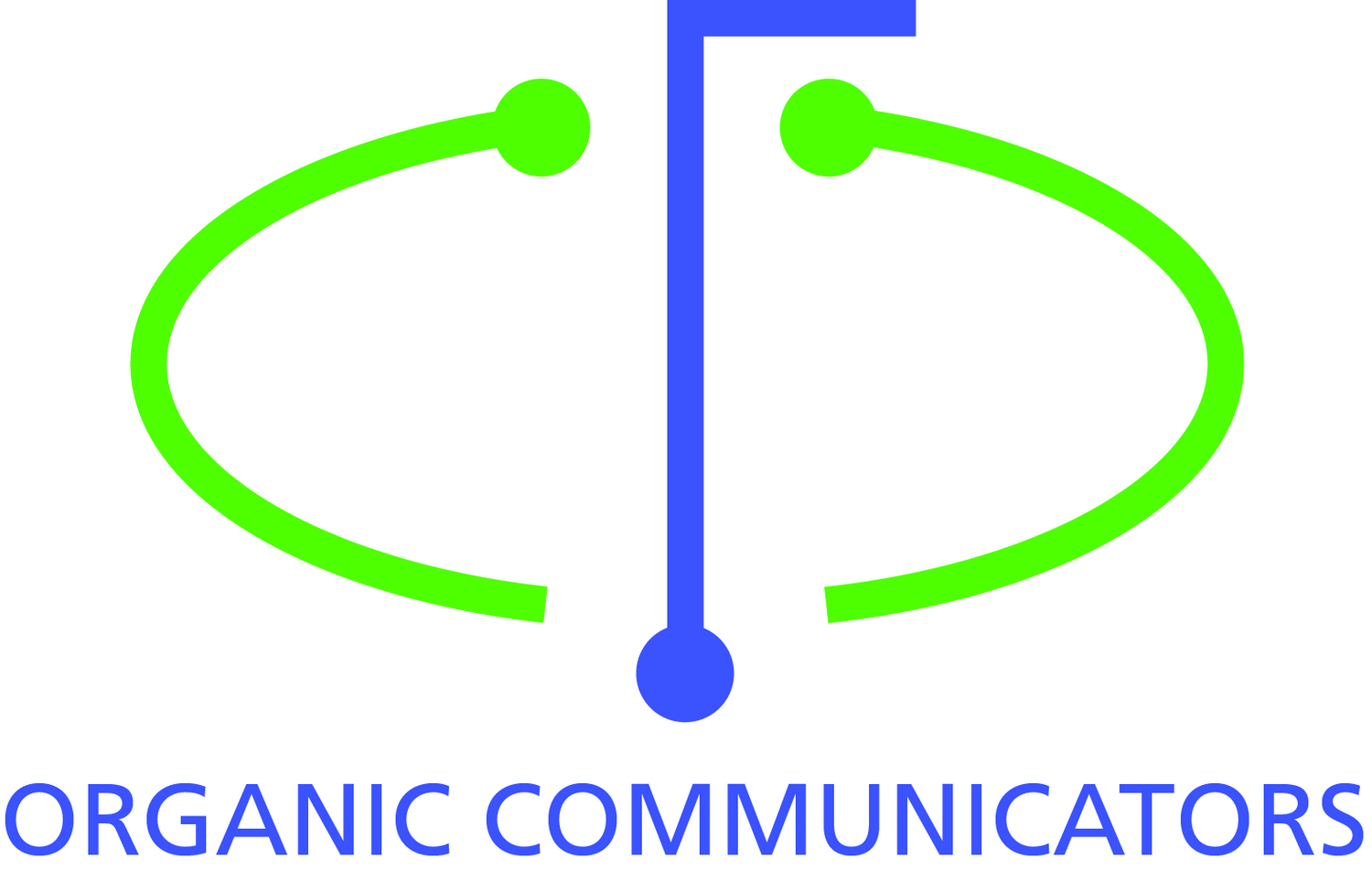 Organic Communicators