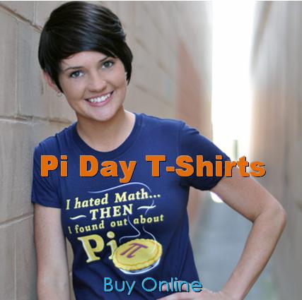 pi shirt ad.png