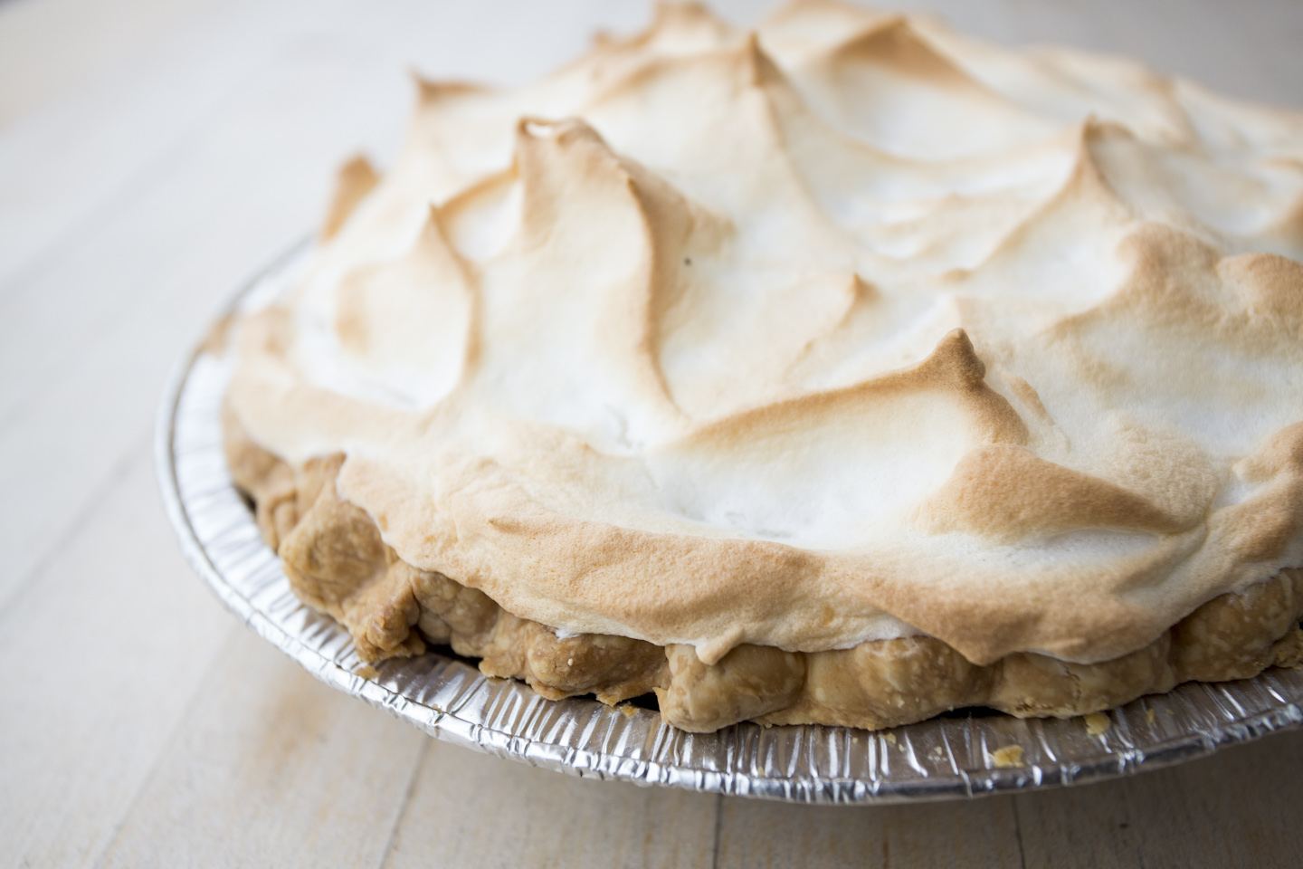 Catering & Weddings — Pie Shop