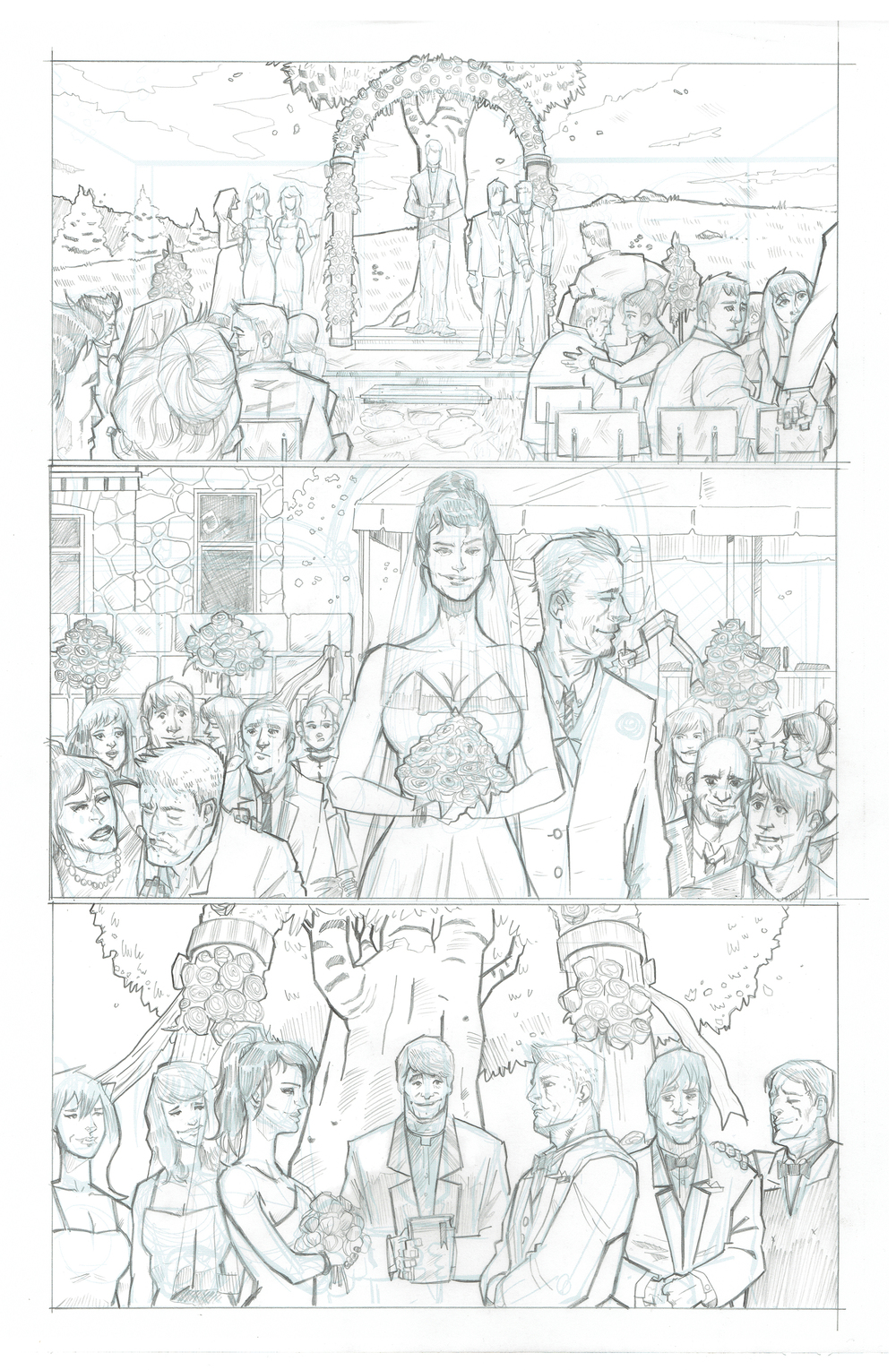 page3org.jpg