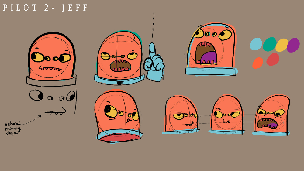 Jeff_alien_turnaround.jpg