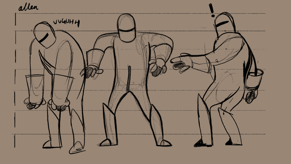 suit_alien_turnaround.jpg
