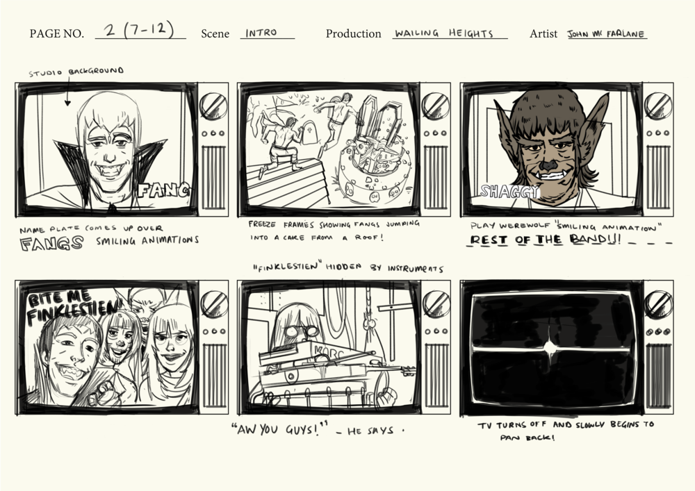 storyboards_intro_2.png