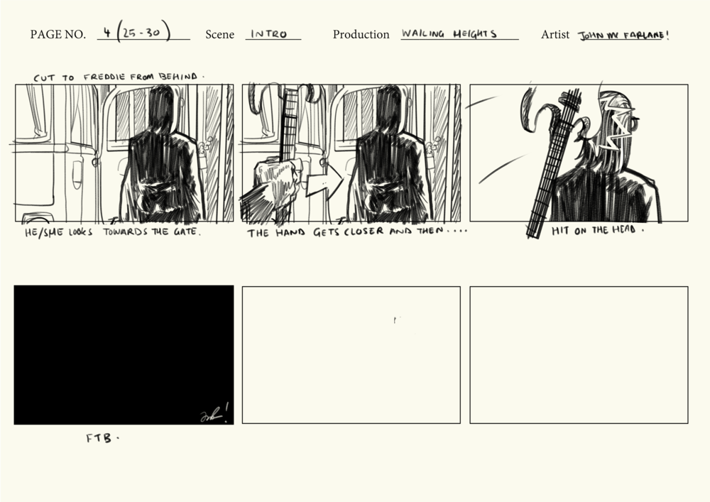 storyboards_intro_5.png