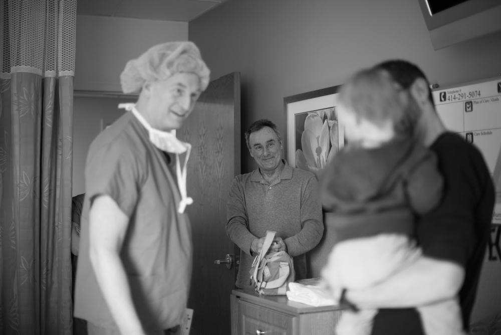 Hortonbirth-20.jpg
