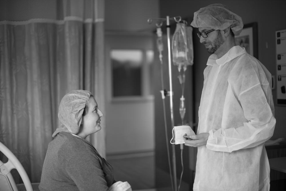 Hortonbirth-33.jpg