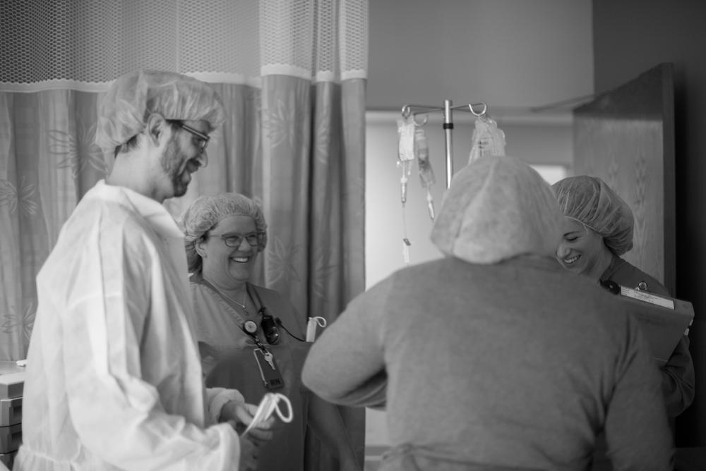 Hortonbirth-39.jpg