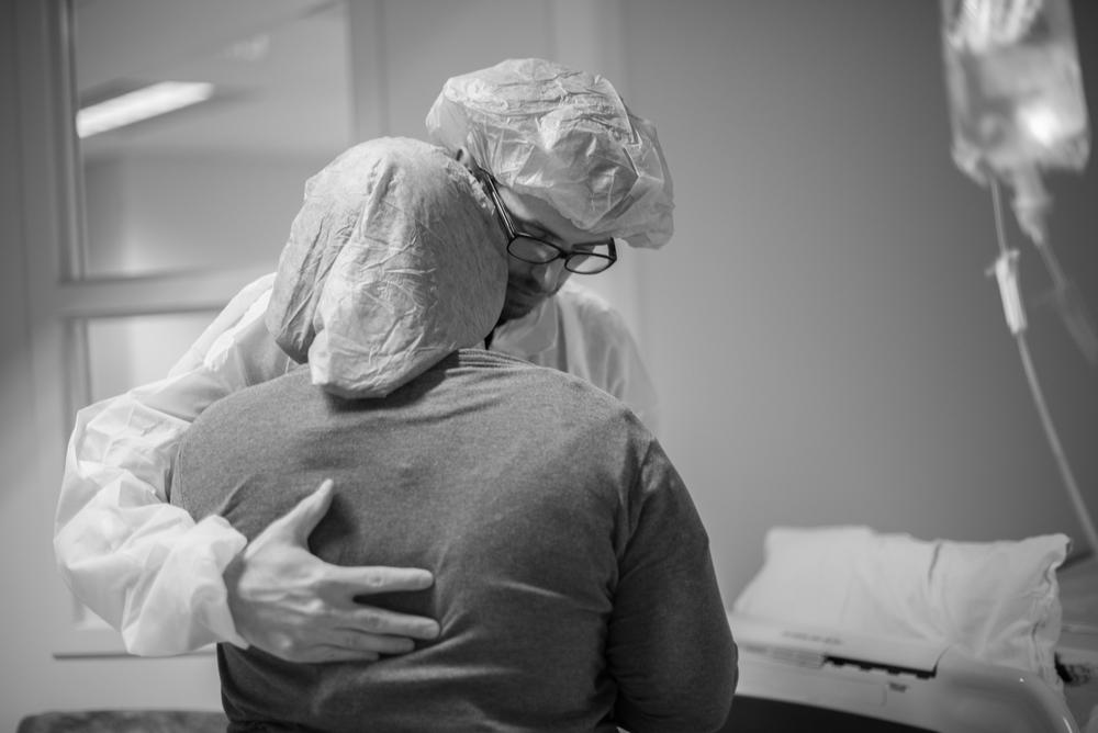 Hortonbirth-48.jpg
