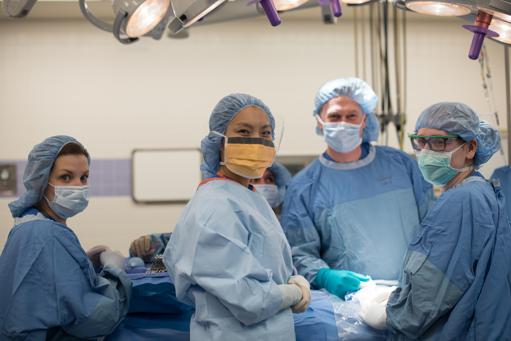Hortonbirth-55.jpg