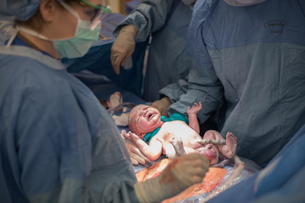 Hortonbirth-60.jpg