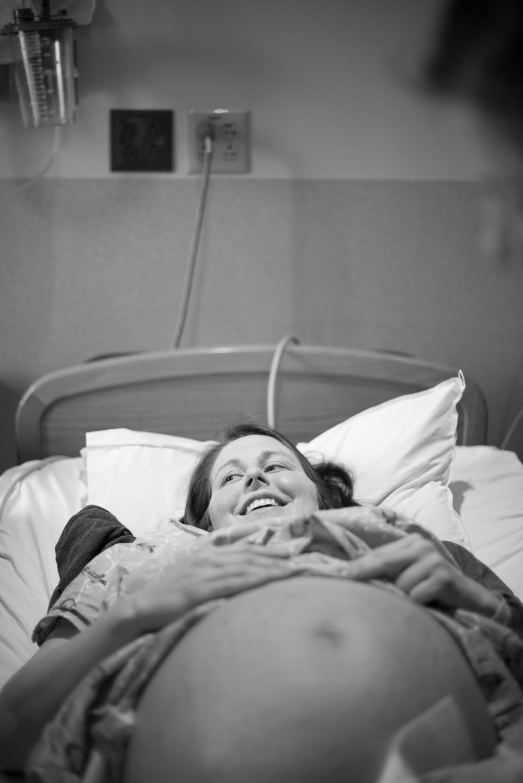 Hortonbirth-4.jpg