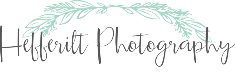Hefferilt Photography | Milwaukee Birth Photographer