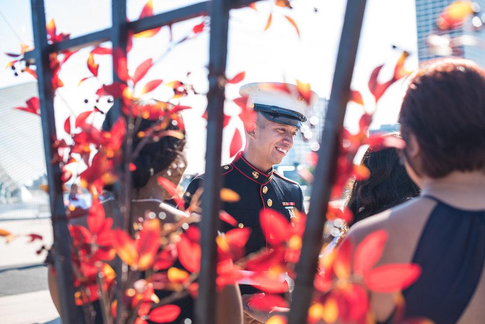 FloresBlog-22.jpg