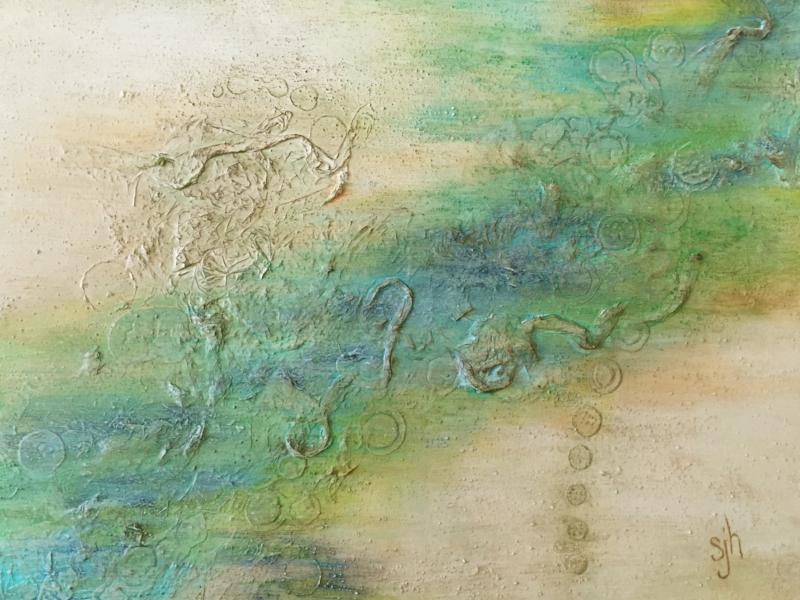 Water Song.jpg