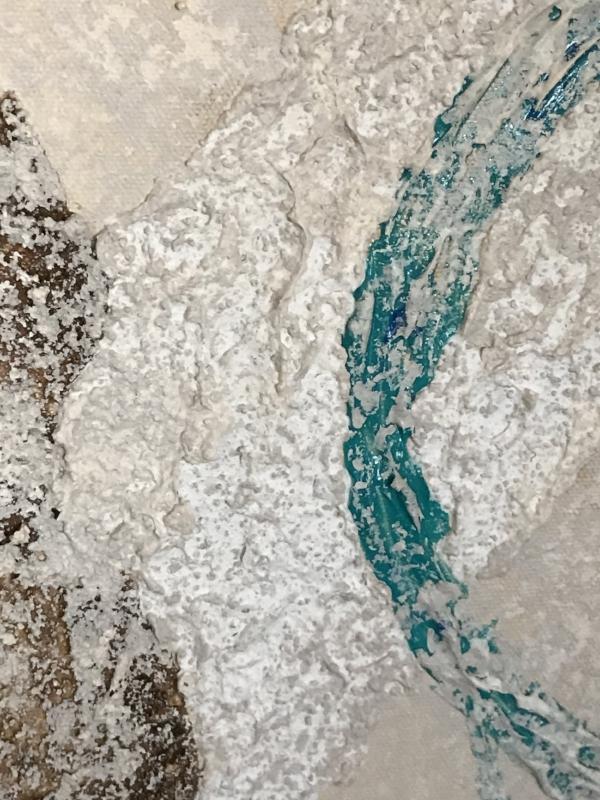 Detail image 1.