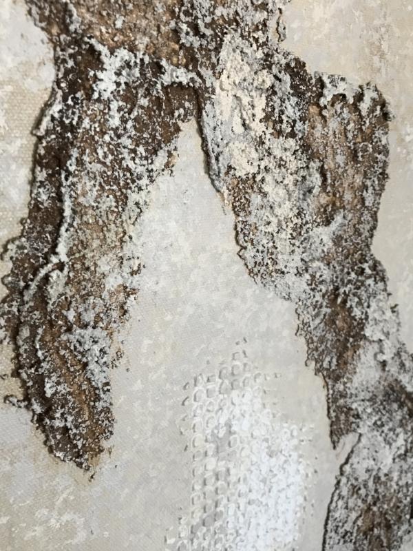 Detail image 2.