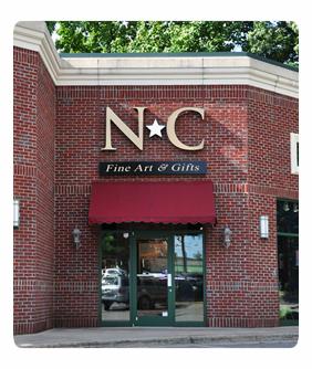 2_NORTH CAROLINA FINE ART AND GIFTS - North Carolina Gift Items 5.jpg
