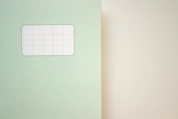 notebook - green.png