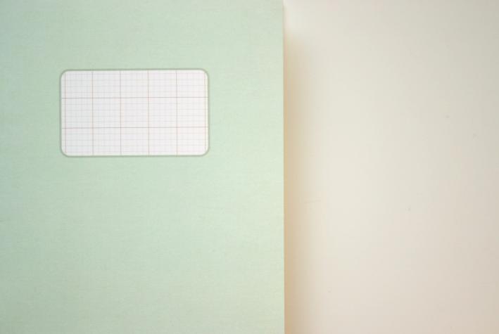 notebook - green.png