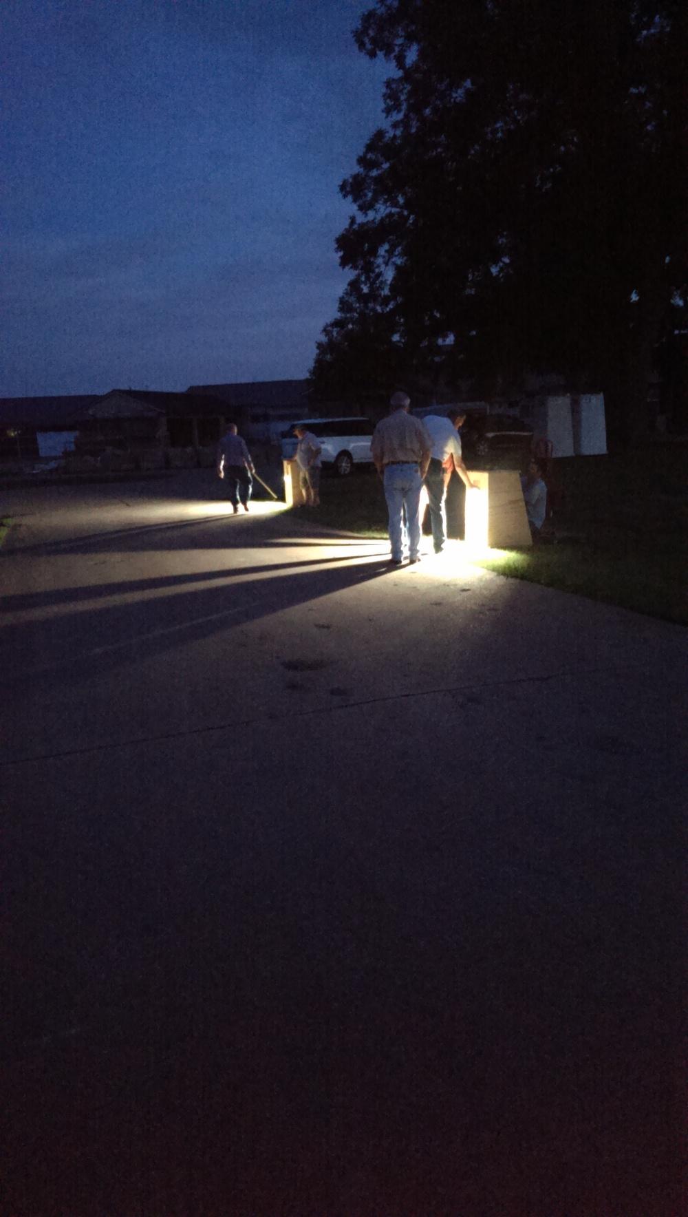 light show.jpg
