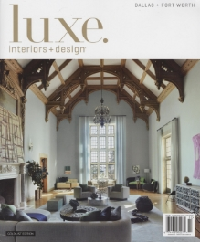 Luxe Dallas Must Haves Wedding Stationary Mary Anne Smiley Interiors