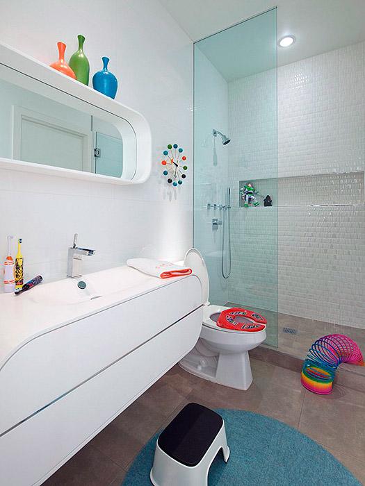 Big-Boy-Bath.jpg