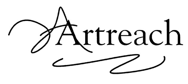 Artreach_Logo Scanned.jpg