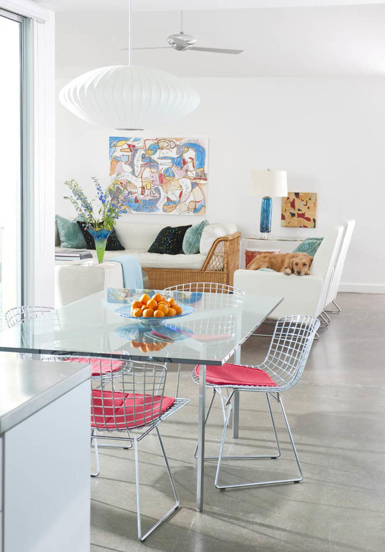 designer s home mary anne smiley interiors llc dlp 9144 jpg