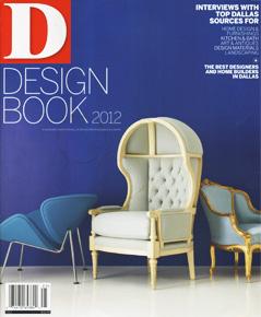 DB_2012_cover (2).jpg