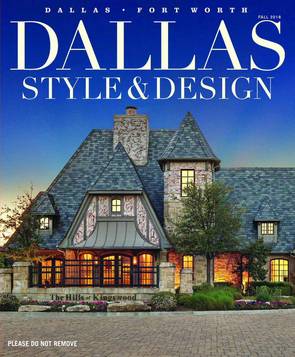 Dallas Style and Design Cover Fall 2018.jpg