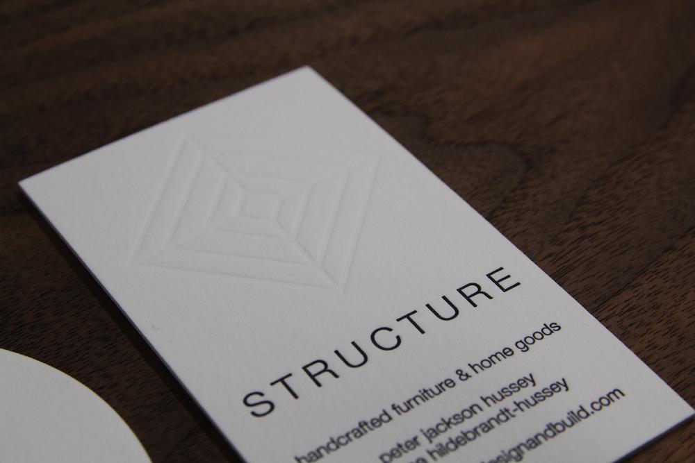 structure_detail.jpg