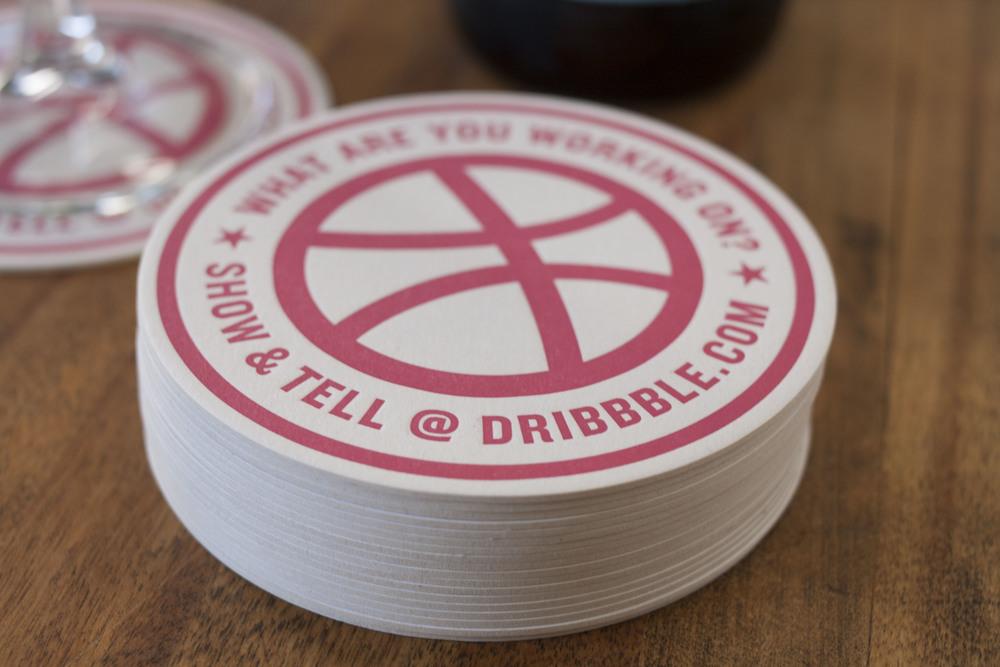 dribbble2.jpg