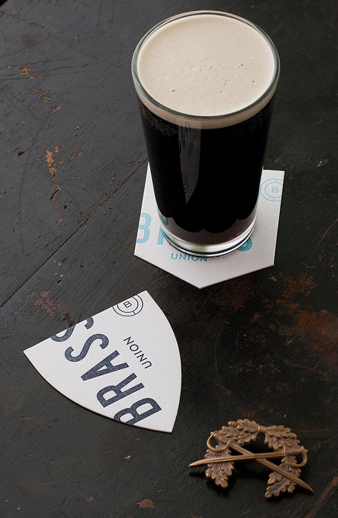 Brass_Beer_sm.jpg