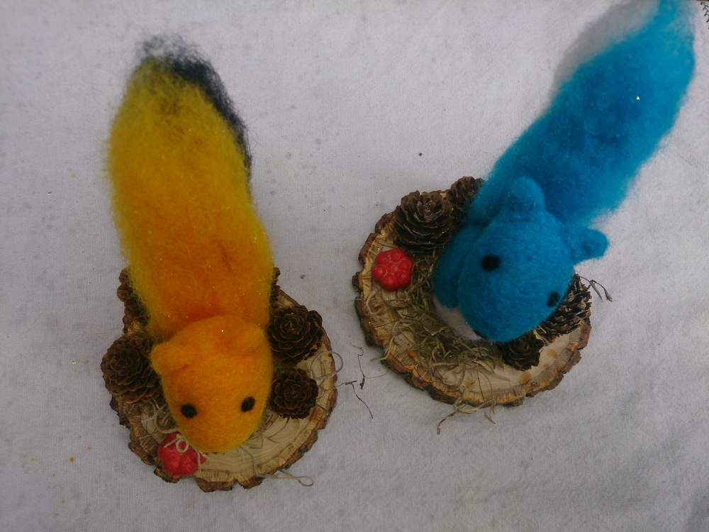 jobirdsquirrels